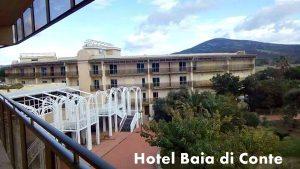 hotel-italia-3