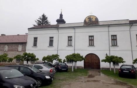 manastirea1