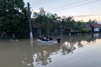 inundatii10