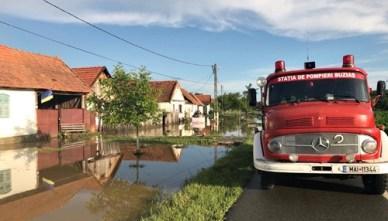 inundatii17