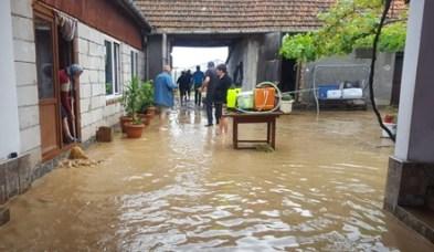 inundatii19