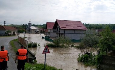 inundatii6