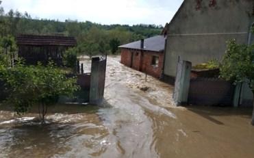 inundatii8
