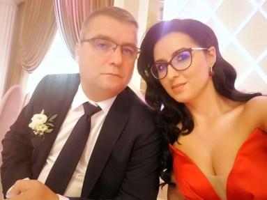 sorin-nunta2
