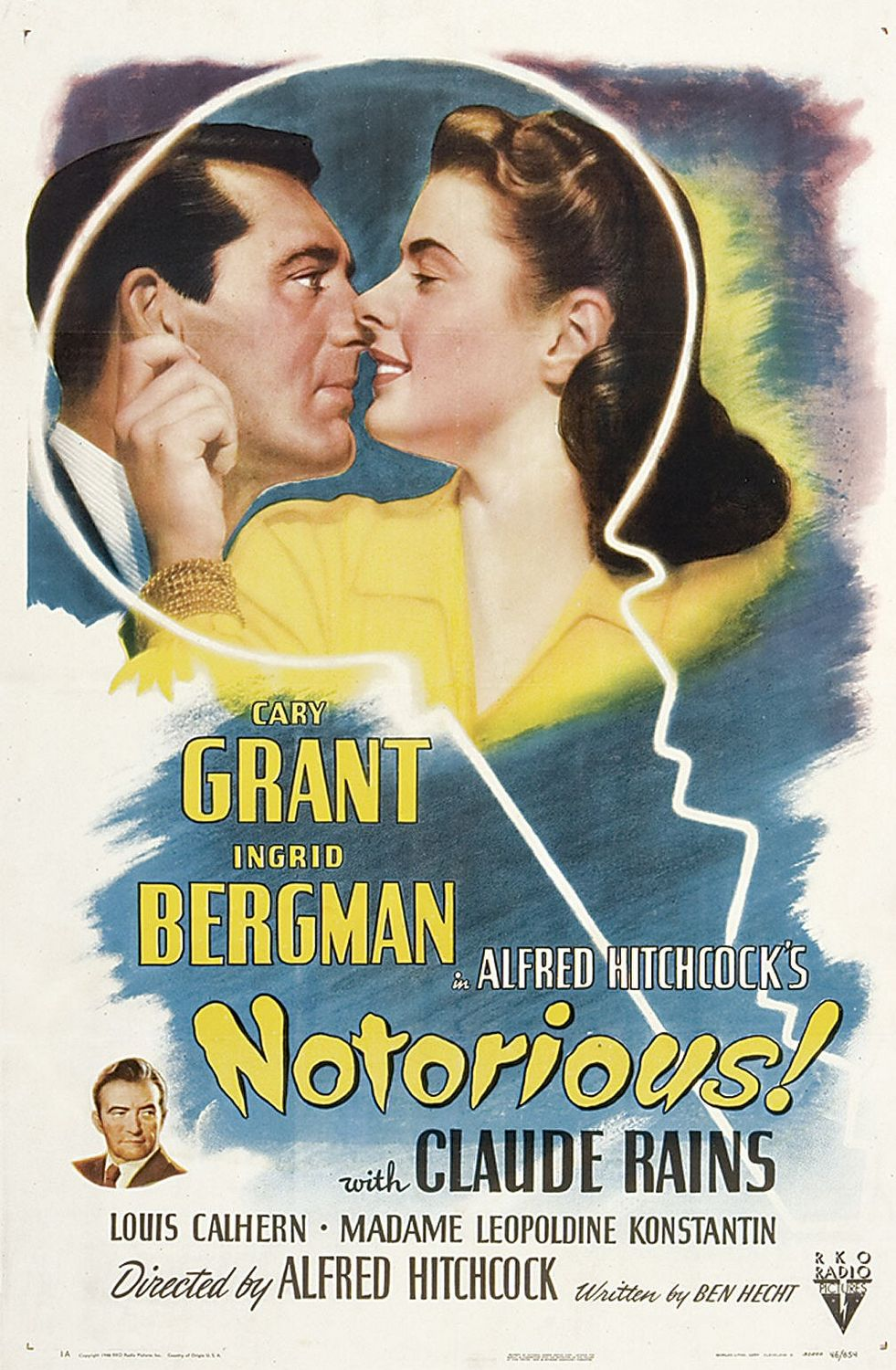 https://i2.wp.com/www.impawards.com/1946/posters/notorious_xlg.jpg
