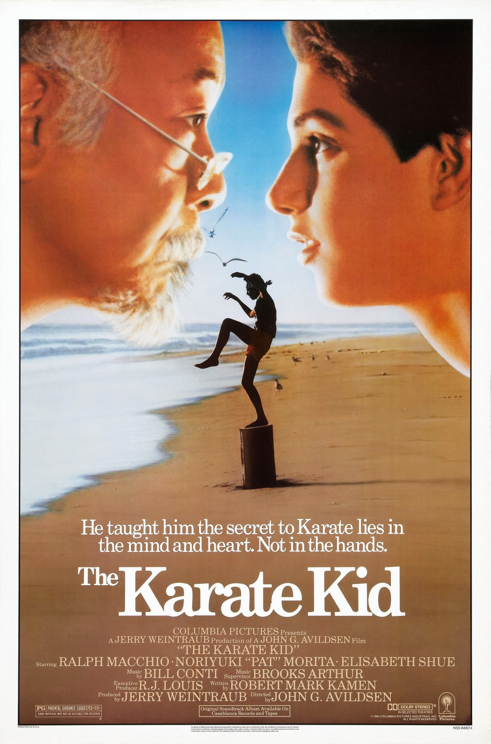 https://i2.wp.com/www.impawards.com/1984/posters/karate_kid_xlg.jpg