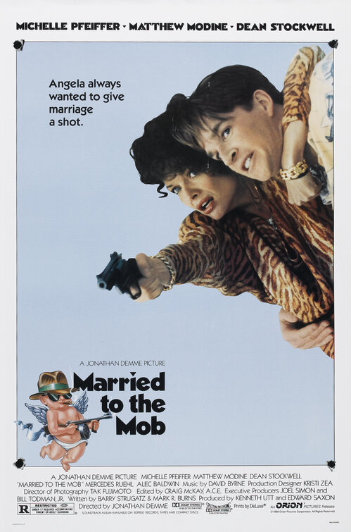 https://i2.wp.com/www.impawards.com/1988/posters/married_to_the_mob.jpg