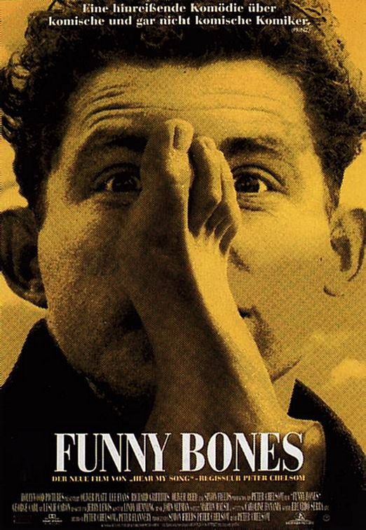 https://i2.wp.com/www.impawards.com/1995/posters/funny_bones_ver2.jpg