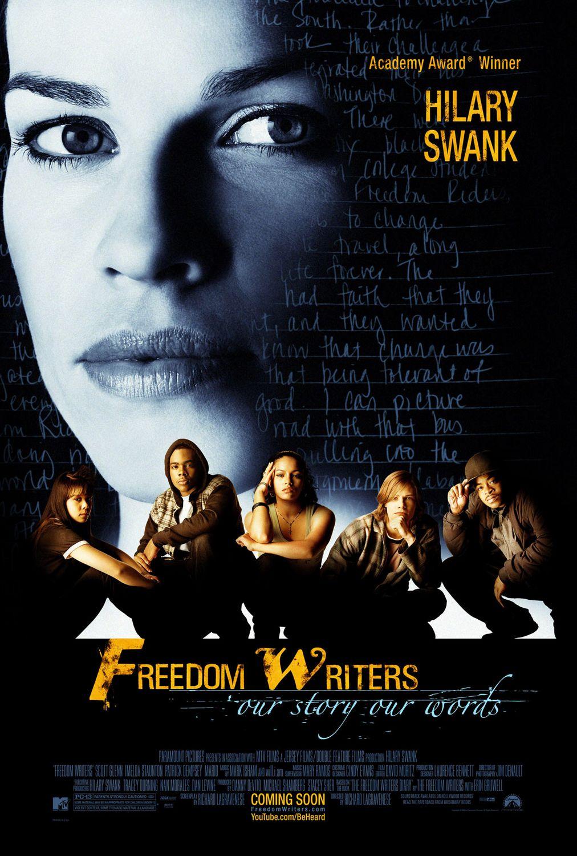 https://i2.wp.com/www.impawards.com/2007/posters/freedom_writers_xlg.jpg