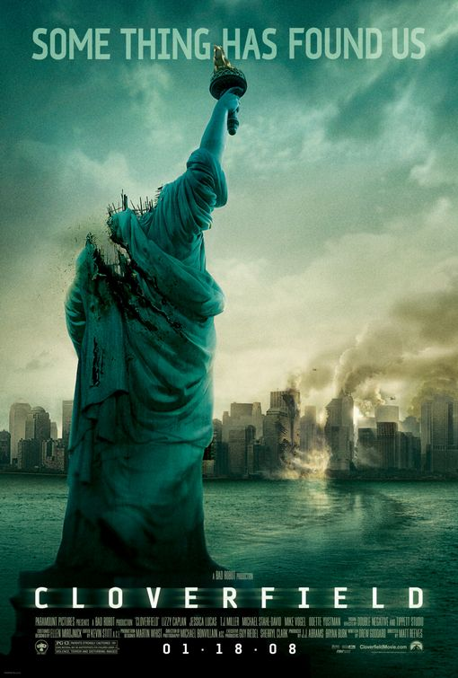 https://i2.wp.com/www.impawards.com/2008/posters/cloverfield_ver2.jpg