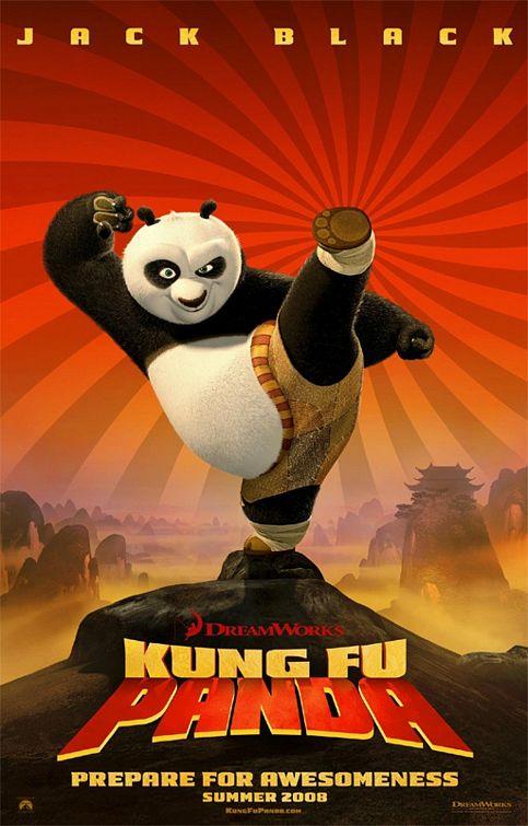 https://i2.wp.com/www.impawards.com/2008/posters/kung_fu_panda.jpg