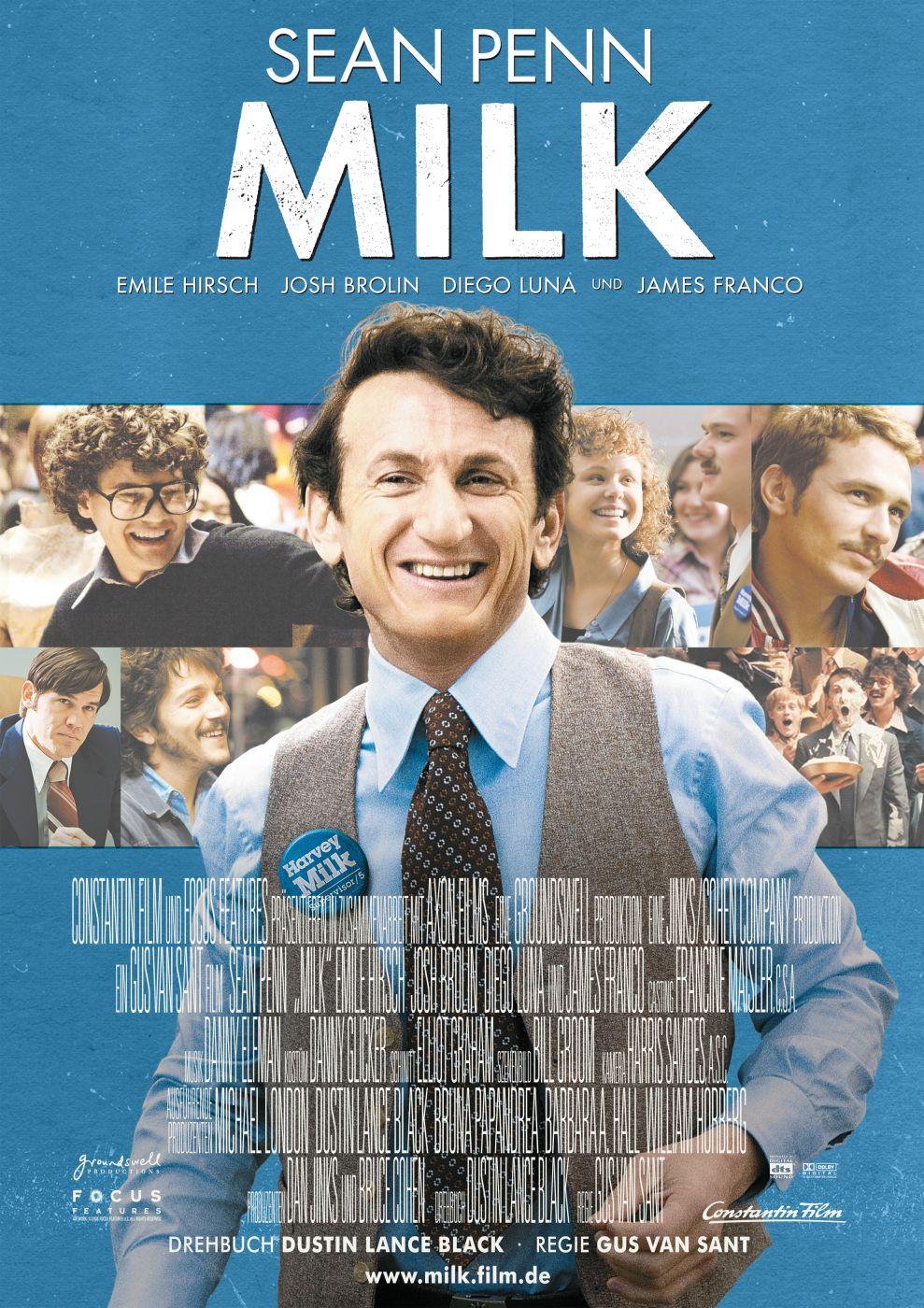 https://i2.wp.com/www.impawards.com/2008/posters/milk_ver2_xlg.jpg