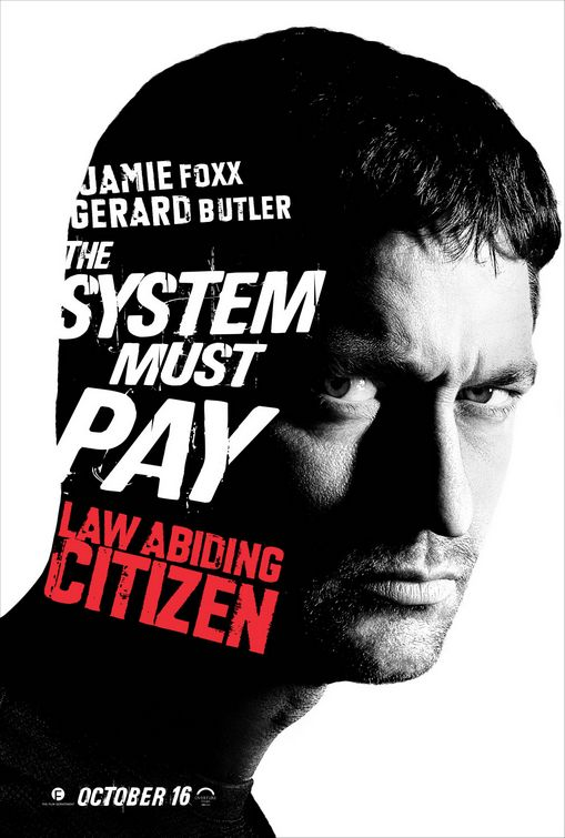 https://i2.wp.com/www.impawards.com/2009/posters/law_abiding_citizen.jpg