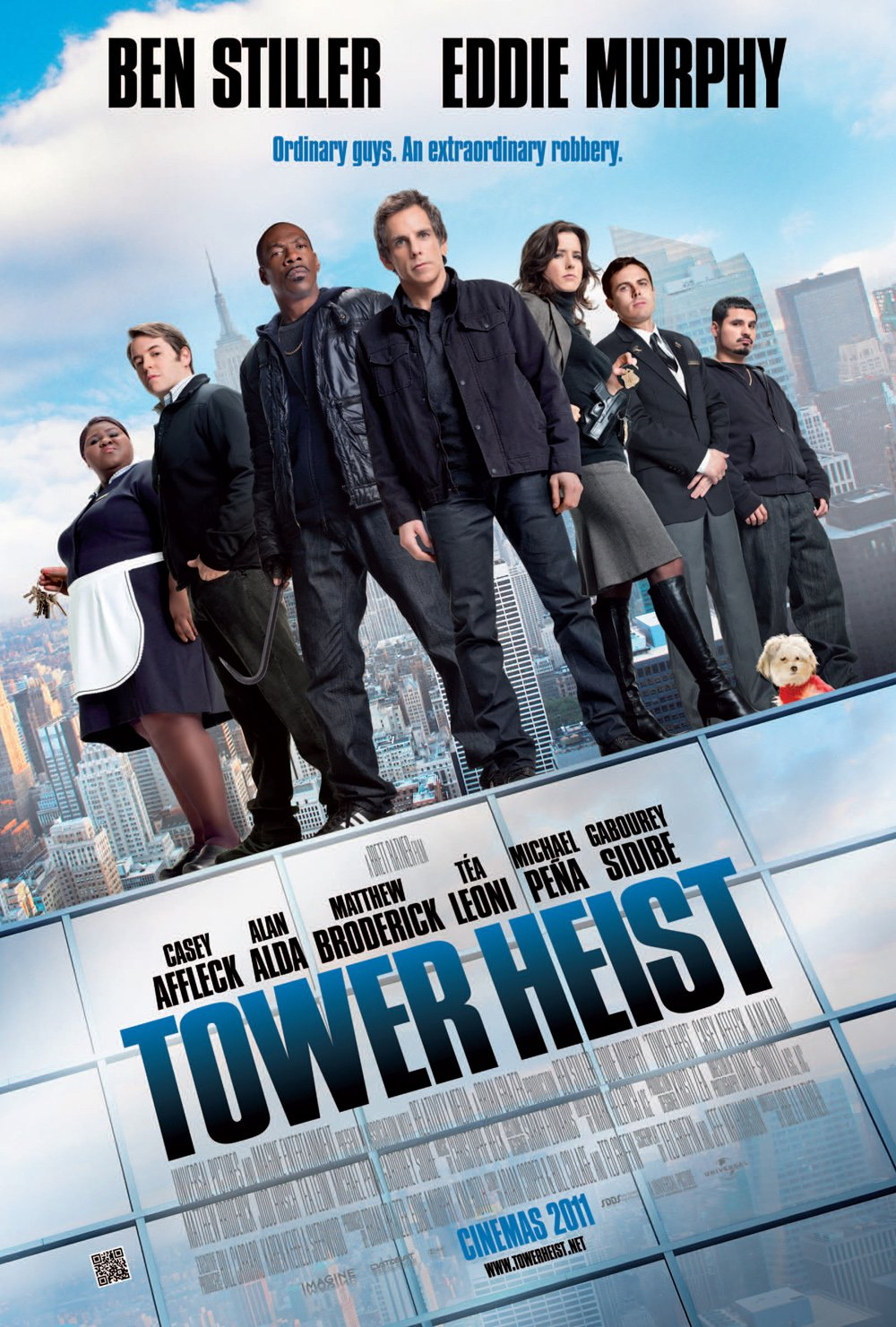 https://i2.wp.com/www.impawards.com/2011/posters/tower_heist_ver2_xlg.jpg