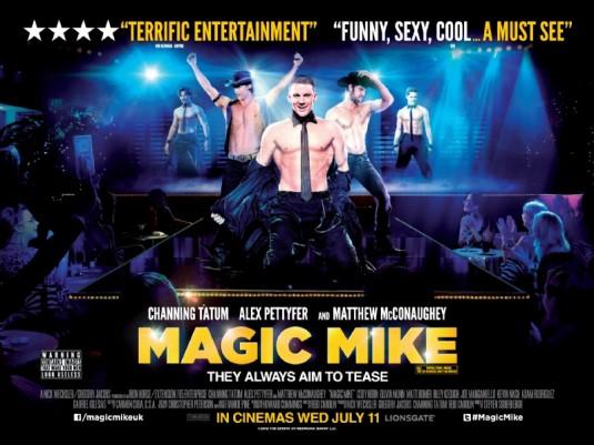 https://i2.wp.com/www.impawards.com/2012/posters/magic_mike_ver3.jpg