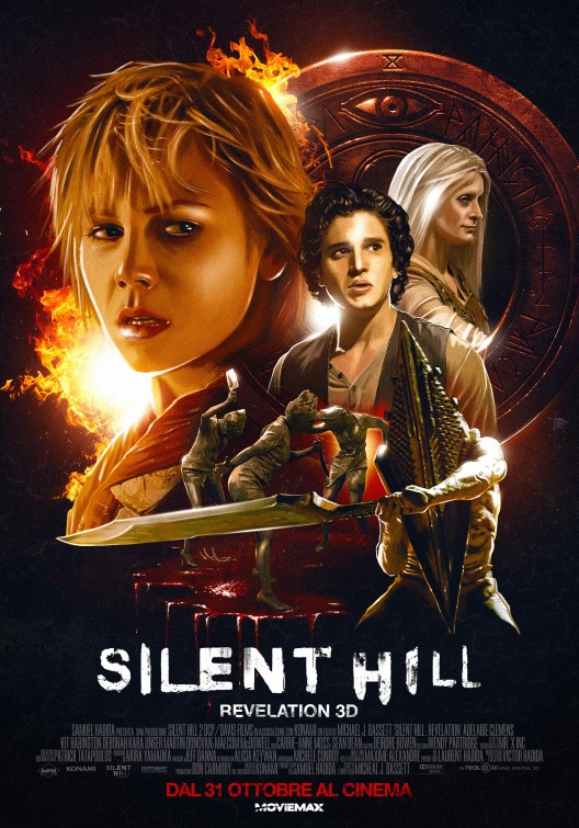 Watch Silent Hill Revelation 3d 2012 Movie Online Free Download Movie Full Length Avi Mp4 Apartmentbuildin
