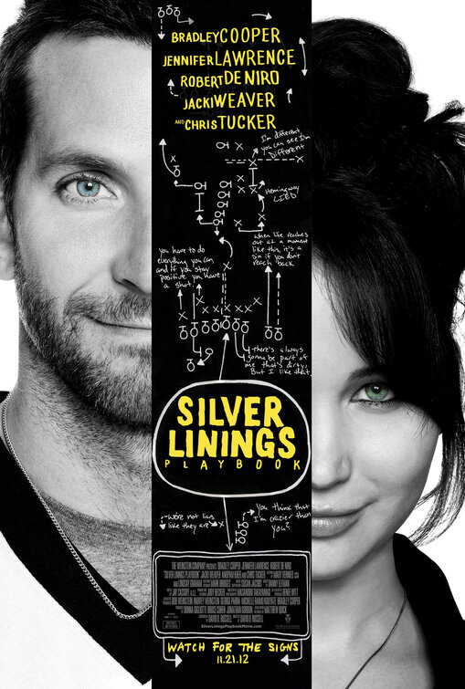 https://i2.wp.com/www.impawards.com/2012/posters/silver_linings_playbook.jpg