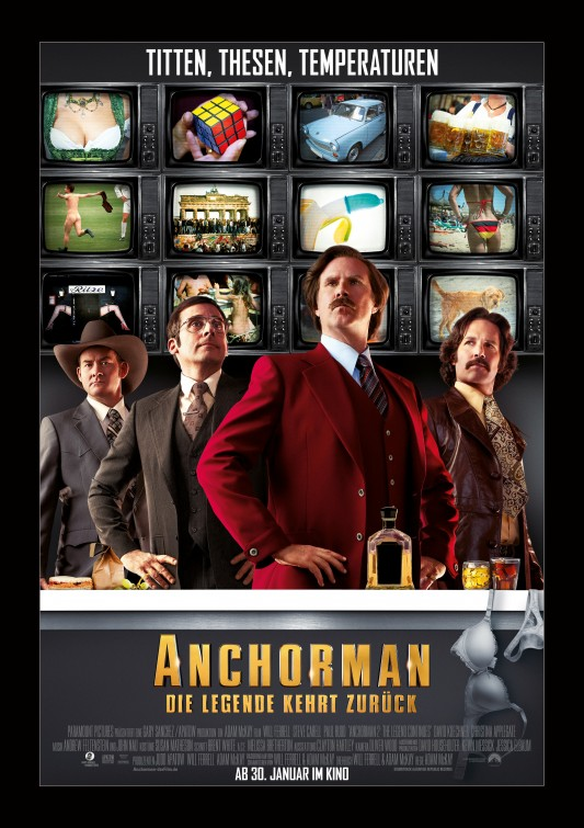 https://i2.wp.com/www.impawards.com/2013/posters/anchorman_two_ver13.jpg