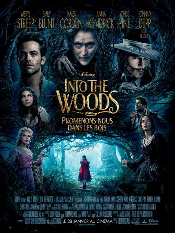 https://i2.wp.com/www.impawards.com/2014/posters/into_the_woods_ver12.jpg