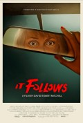 http://moviepilot.com/reviews/2015/04/24/it-follows-review-frightening-and-refreshing-2883821?lt_source=external,manual