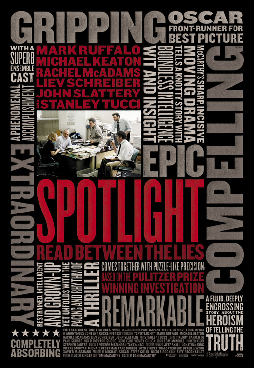 https://i2.wp.com/www.impawards.com/2015/posters/spotlight_ver3.jpg