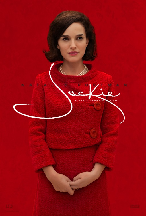 Image result for jackie movie poster imp