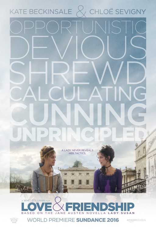 Image result for love and friendship movie poster imp