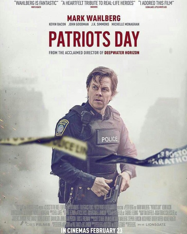 Image result for patriot's day movie poster imp