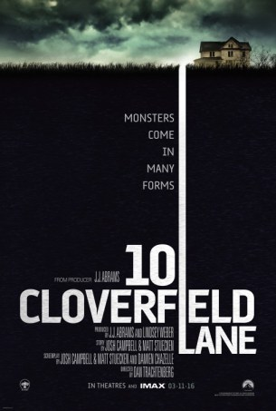 https://i2.wp.com/www.impawards.com/2016/posters/ten_cloverfield_lane.jpg?resize=305%2C453