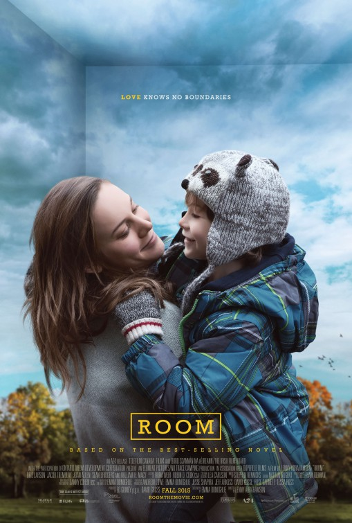 Image result for room poster