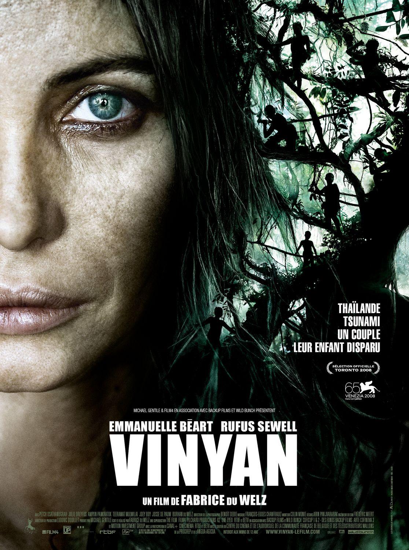 ผลการค้นหารูปภาพสำหรับ VINYAN :