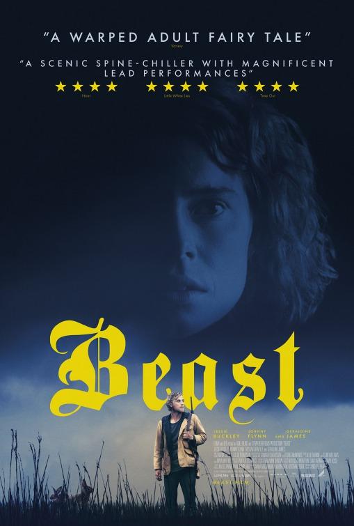 Jersey Affair Movie Poster