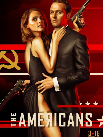 The Americans Season 5 Episode 7 Download WEB-DL