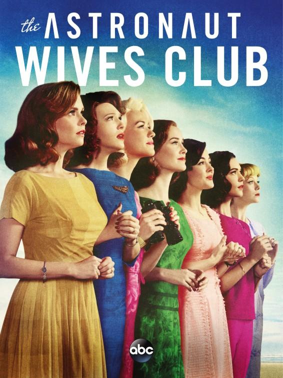 https://i2.wp.com/www.impawards.com/tv/posters/astronaut_wives_club.jpg