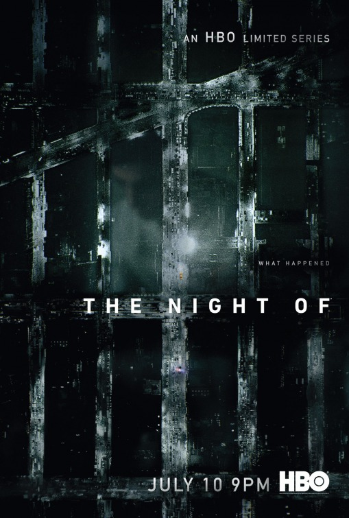 https://i2.wp.com/www.impawards.com/tv/posters/night_of.jpg