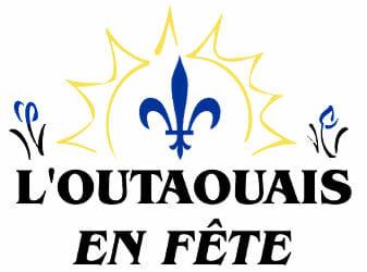 L'Outaouais en fête