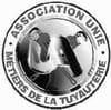 Association unie - Métiers de la tuyauterie