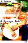 Hyanga Lek