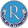 Club Richelieu International