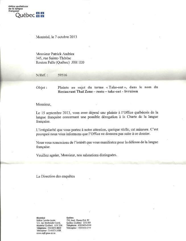 lettre-comique-de-l-OQLF
