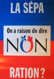 Référendum 1995 2