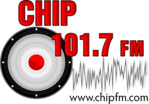 CHIPfm