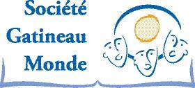 Société Gatineau Monde