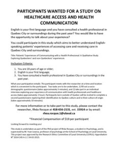 affiche_recrutement_eng_fr_Page_1