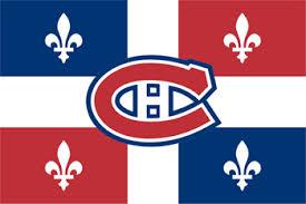 Canadien de Montréal