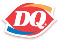 DQ 2015
