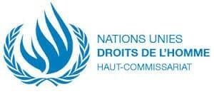 Nations Unies Droits de l'Homme 2015