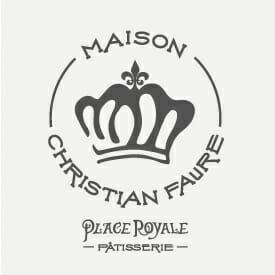 Maison Christian Faure