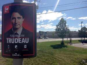 Trudeau-Gatineau-2