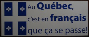 Au-Quebec-en-francais